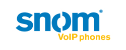 logo_snom_voip_phones_WEB