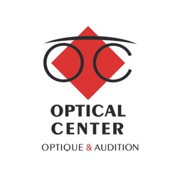 Optic Center